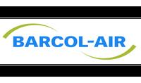 Barcol-Air AG