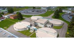 Enertec - Sewage Gas Treatment Plants