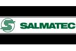 Salzhausener Maschinenbautechnik Salmatec GmbH