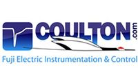 Coulton Instrumentation Ltd