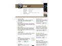 Bird-Coil - Catalog