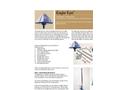 Eagle Eye Installation Instructions Manual