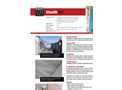 StealthNet - Bird Net Brochure