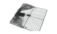 Bird Barrier - Bird Traps for Sparrows & Other Bird