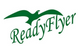 Qingdao Readyflyer Co., Ltd