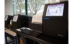 DNA Sequencing Services