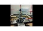Working Grade Accelerometers