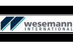 Wesemann International GmbH & Co.