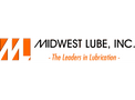 Midwest - Model AC3 - Multi-Line Lubrication System