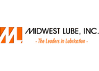 Midwest - Model XGS - Multi-Line Lubrication System