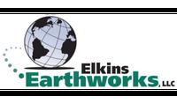 Elkins Earthworks LLC