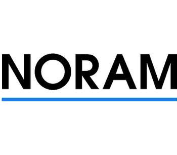 Noram - Mononitrobenzene (MNB)