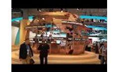IAA Show Peak Video