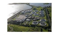 WWTP Services