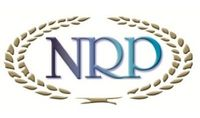 Natural Resource Protection (NRP) Group, Inc.