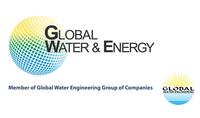 Global Water & Energy (GWE) - a member of Global Water Engineering Group of Companies - Ovivo Inc