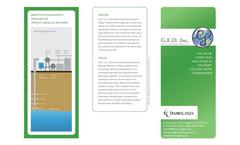Green Soil Remediation Through SVE