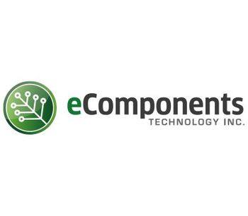 Commercial Energy Management