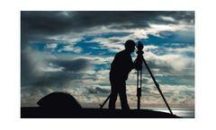 Land Surveying Service