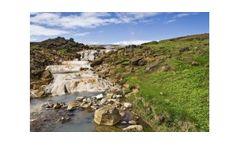 Hydrological Service