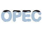 OPEC - Mini Dozer (Hydrodozer)
