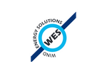 Wind Energy Solutions BV (WES)