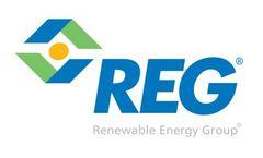 REG - Renewable Naphtha