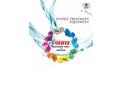 Atana - Volute Dewatering Press Brochure