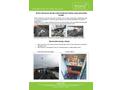 Atana - Mining and Dosing Plant Brochure