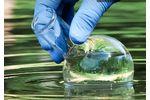 Atana - pH Correction Chemicals
