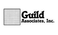 Guild Associates Equipment to Power GreenGasUSA Project