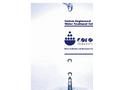 Reverse Osmosis Technical Data