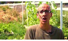 Soil Moisture Tutorial - Video
