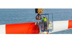 Offshore Installation Services