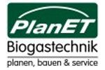 APAO Video Filmed at a Planet Plant-Video