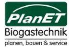 Regelenergie und Gasspeicherung mit PlanET-Video