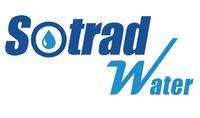 Sotrad Water
