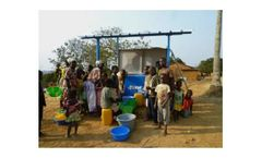 Drinking Water Services