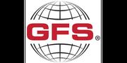 Global Finishing Solutions LLC