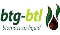 BTG BioLiquids - BTG Biomass Technology Group