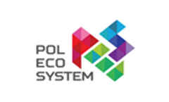 The environmental protection industry meets in Poznań
