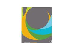 API Company Profile  Brochure