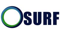 Sustainable Remediation Forum, Inc. (SURF)