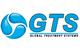 GTS  - a brand by Ag Growth International Inc