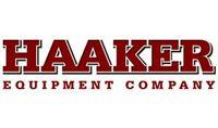 Haaker Equipment Company