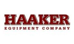 Haaker Equipment Company Our Signature - Municipality Equipment Solutions in California Nevada - Video