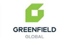 Greenfield - Beverage And Distilled Spirits