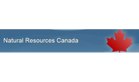 Canmet ENERGY - Natural Resources Canada