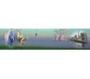 Environmental Noise Control Services