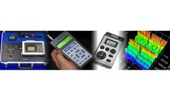 Noise Recording and Analysis Service